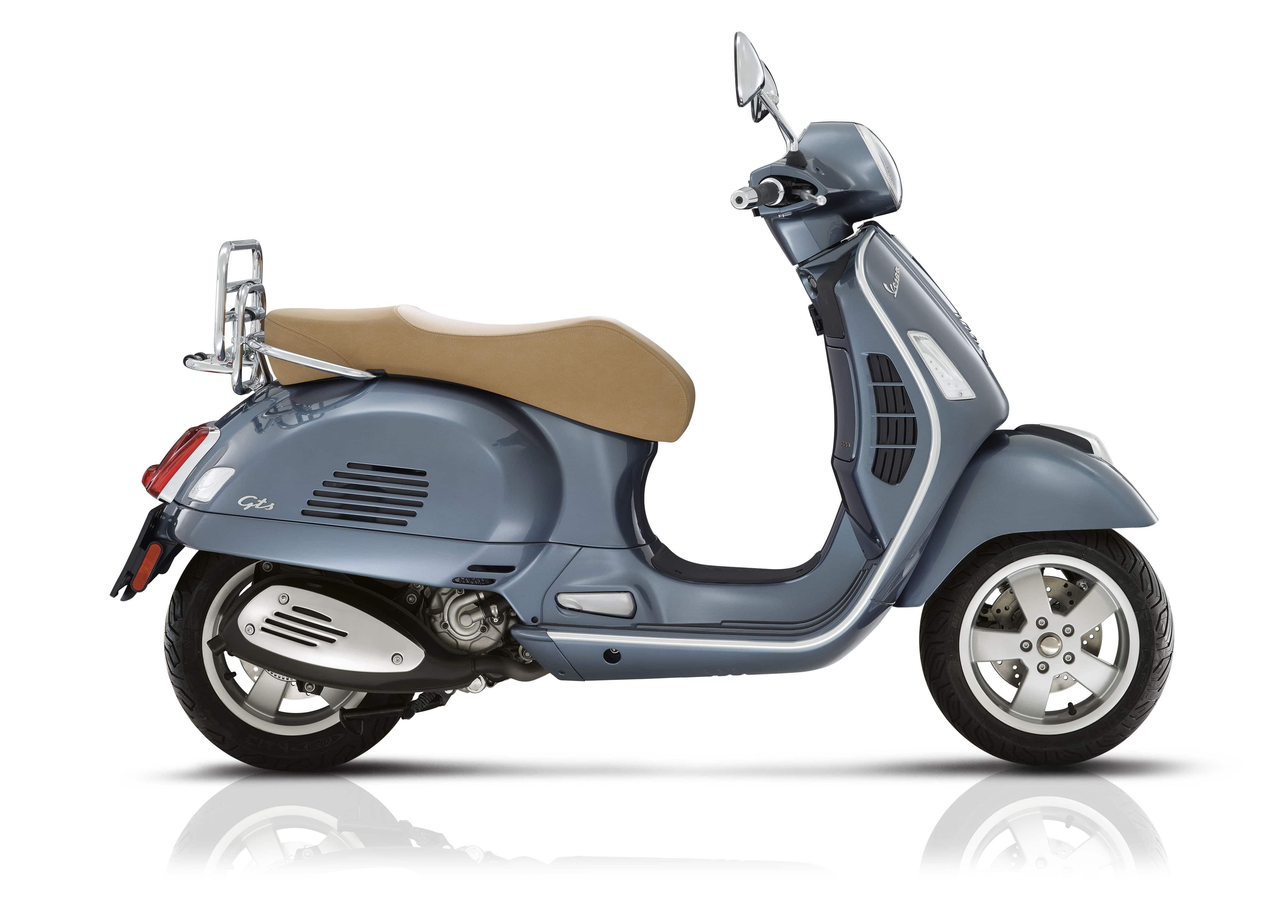 gts 300 super sport vespa south africa. Black Bedroom Furniture Sets. Home Design Ideas