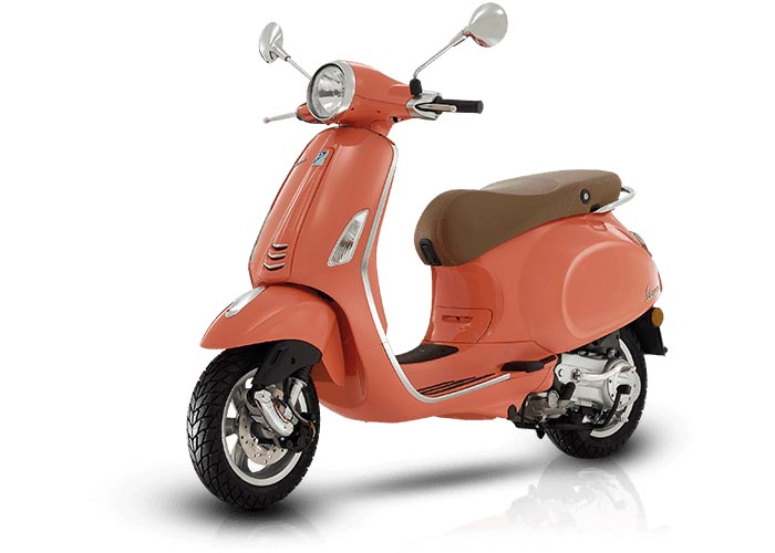 primavera 150 vespa south africa. Black Bedroom Furniture Sets. Home Design Ideas