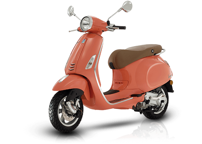 vespa scooters vespa south africa. Black Bedroom Furniture Sets. Home Design Ideas